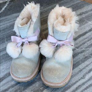 Children Ugg Boots